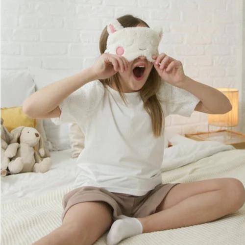 Materace piankowe - idealne dla nastolatka!