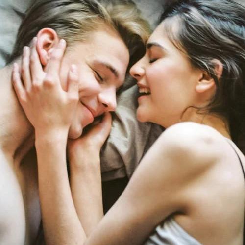 Jakie materace dla par są polecane?